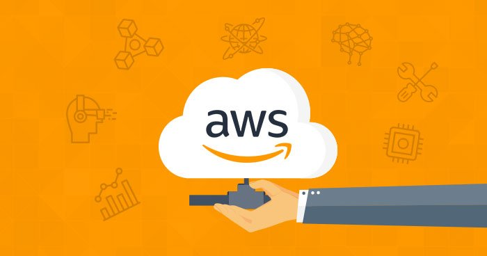 AWS for beginners